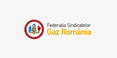 Gaz Romania