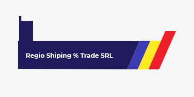 Regio Trade