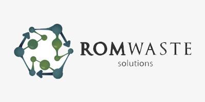 RomWaste